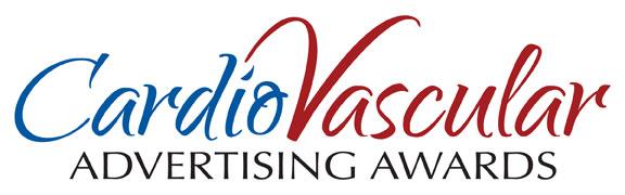 CVAA_logo