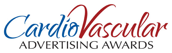CardioVascular Advertising Awards | CONGRATULATIONS AGAIN TO ALL 2017 WINNERS!